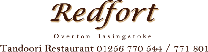 RedFort Overton